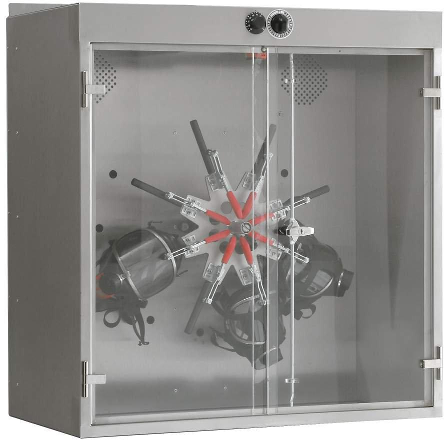trockenschränke – osma trocknersysteme gmbh ~ Waschmaschine Desinfizieren