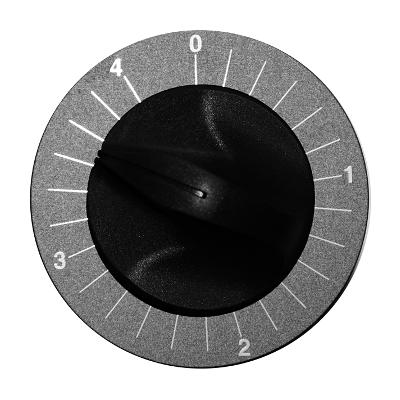 Additional 4 hour clock timer allows a quick start outside the programmed drying cycle.