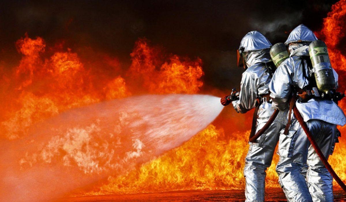 2_Feuerwehr