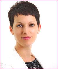 Claudia Edlinger