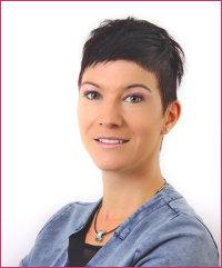 Daniela Frohnwieser
