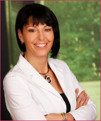 Jasmin Fercher