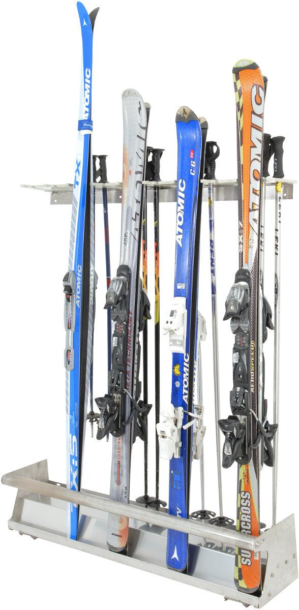 OSMA Skiständer