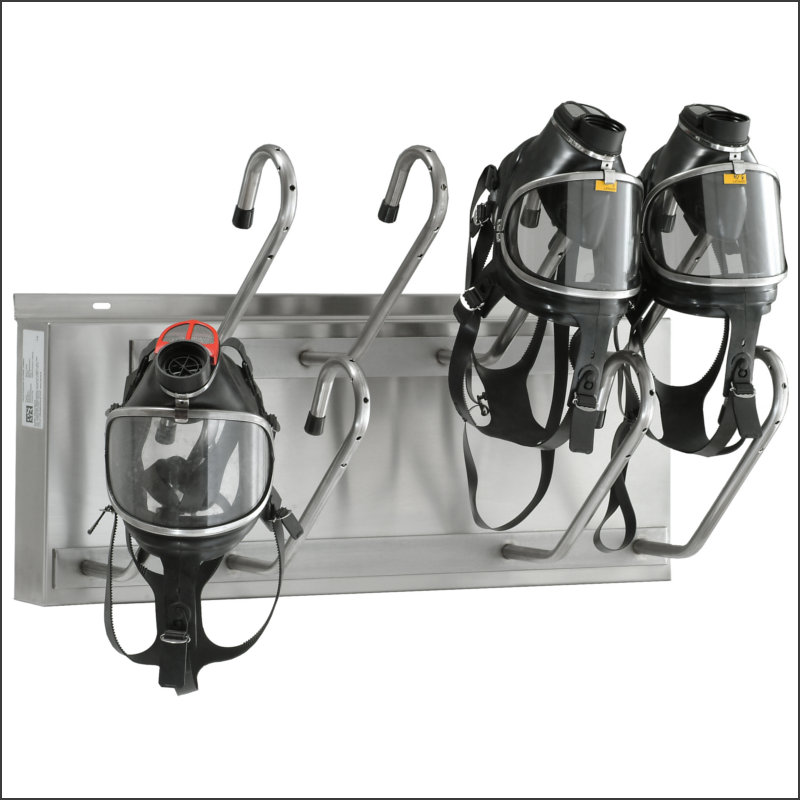 Mask dryers MTH 800 / MTH 900
